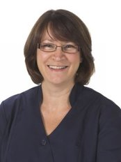 Quirke Dental Surgeons - Dr Ursula Quirke BDS