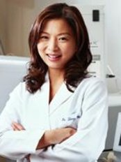 SkinCentral - Dermatology, Aesthetics and Lasers - Medical Aesthetics Clinic in Hong Kong SAR