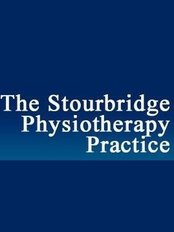 The Stourbridge Physiotherapy Practice - Physiotherapy Clinic in the UK