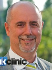 BakClinic™ Teddington - Dr JosephCannillo, DC