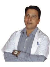 Dr. Niraj Mahajan Clinic - Dr. Niraj Mahajan