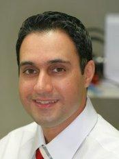 Medora Dental Care - Dr Ash Soufi