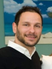 Dr. John A. Theodoropoulos - Periodontist - Dental Clinic in Greece