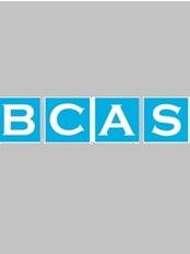 BCAS Clinique Brussels - Plastic Surgery Clinic in Belgium