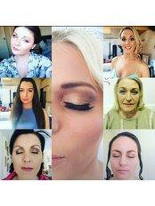 Melissas Beauty Room - Beauty Salon in the UK
