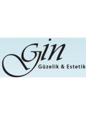 Gin Guzelik and Estetik - Mecidiyeköy - Medical Aesthetics Clinic in Turkey