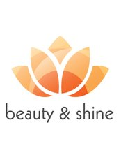 Beauty and Shine - Beauty Salon in the UK