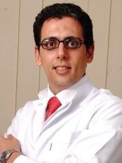 Al Fawzy Dental Clinic - Heliopolis - Dental Clinic in Egypt