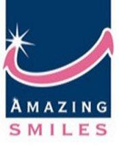 Amazing Smiles Dental - Dental Clinic in Australia