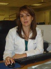 Orthodontic, Centers of America - Galerías Querétaro - Dental Clinic in Mexico