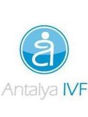 Antalya IVF - Fertility Clinic in Turkey