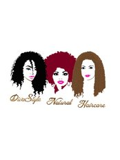 DivaStyle Natural Haircare - Beauty Salon in Canada