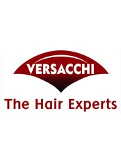 Versacchi Dublin - Hair Loss Clinic in Ireland