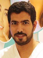 DermaDent Clinic - Dental Clinic in Saudi Arabia