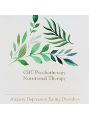 The Counselling Clinic - Psychotherapy Clinic in Ireland