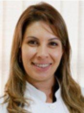 Clínica Saúde e Sorriso - Dental Clinic in Brazil