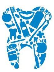 Clinica Dental Mediterranea - Dental Clinic in Spain