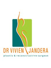 Dr. Vivien Jandera - Plastic Surgery Clinic in South Africa