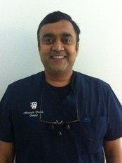 Yeovil Dental Practice - Dental Clinic in the UK