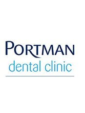 Portman Dental Clinic - Maidenhead - Dental Clinic in the UK