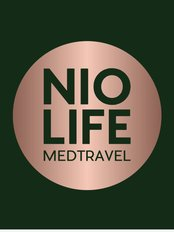 NIO Life MedTravel London - Plastic Surgery Clinic in the UK