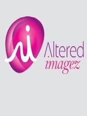 Altered Imagez Ltd - Medical Aesthetics Clinic in the UK