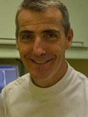 Horton Dental Practice - Dr Ian Broderick
