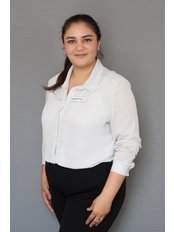 The Lansdown Clinic - Tara Marwaha - Chiropractor & Clinic Director