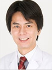 Sacred Heart Beauty Clinic - Omiya - Plastic Surgery Clinic in Japan
