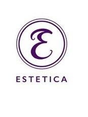 Estetica Beauty-Estetica – Bukit Panjang - Beauty Salon in Singapore