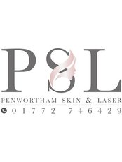 Penwortham Skin and Laser Clinic - Medical Aesthetics Clinic in the UK