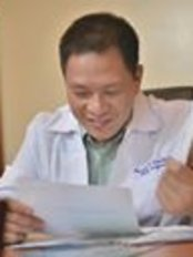 DermaBest, Pasig City - Plastic Surgery Clinic in Philippines