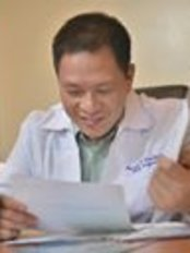 DermaBest, Quezon City - Plastic Surgery Clinic in Philippines