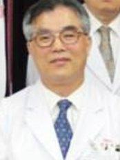 Keimyung University Dongsan Medical Center - General Practice in South Korea