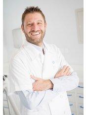 Tamassios Orthodontics - Orthodontic in Nicosia