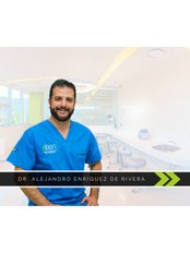 Elaen-Puerto Vallarta - Plastic Surgery Clinic in Mexico