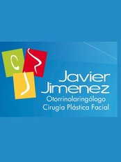 Dr. Javier Jiménez Duarte - Ear Nose and Throat Clinic in Colombia