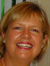 Sandra Hanlon Counseling - Sandra Hanlon Counselling and Psychotherapy