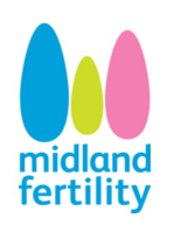 IVI Midland - Fertility Clinic in the UK