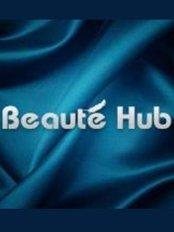 Beaute Hub International Pte Ltd - Beauty Salon in Singapore