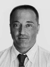 Skinfinity Cosmetic Clinic - Dr Donato Zizi