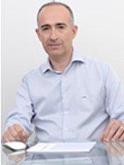 Dermatological Clinic Openderma - Dermatology Clinic in Spain