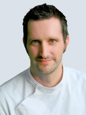 Eastbourne Osteopathy - Andy Duckmanton BOst. (hons)