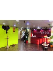 Ayurvilla Ltd. - Beauty Salon in the UK