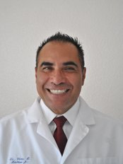 Harmony Dental Studio - Dr Dr. Victor M. Martinez, Jr.