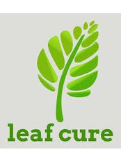 Leaf Cure - Leaf cure (Obesity & Diabetes care)