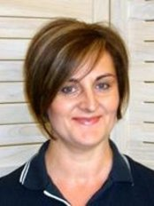 Lymphoedema and Laser Therapy - Physiotherapy Clinic in Australia