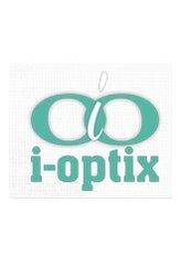 i-Optix Eye Care Centre - Eye Clinic in the UK