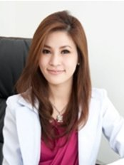Nitikarn Clinic - Plastic Surgery Clinic in Thailand
