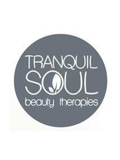 Tranquil Soul Beauty Therapies - Medical Aesthetics Clinic in the UK
